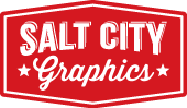 Salt City Graphics